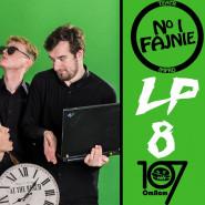 No i Fajnie w 107: LP 8 - Longplay