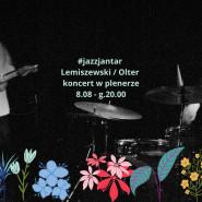 FJJ 2020: Lemiszewski / Olter