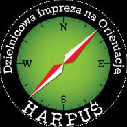 Samodzielny Harpuś #14 - Gdańsk Gaj Gutenberga