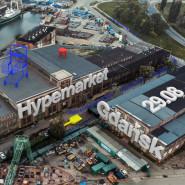 Hypemarket Gdańsk