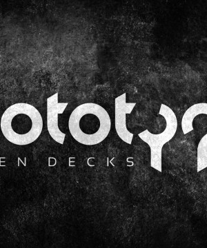 Prototypy x Patio // Hideout7 Showcase