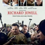Kino Konesera - Richard Jewell