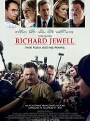 Kino Konesera - Richard Jewell
