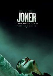 Kino Konesera - Joker
