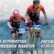 MTB Pomerania Maraton, Przywidz 2020