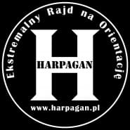 Harpagan Prolog