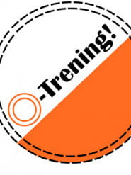 O-trening Gdańsk Oliwa