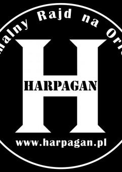 Harpagan 60