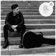 Live music - Dave Kowalski