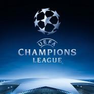 Rewanże 1/8 Finału Ligi Mistrzów