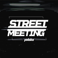 Street Meeting Polska - Trójmiasto V4