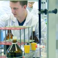 Farmalityka. Wydział Farmaceutyczny GUMed otwiera wirtualne drzwi