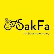 Festiwal Rowerowy SakFa