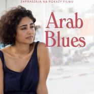 Klub Wysokich Obcasów: Arab Blues