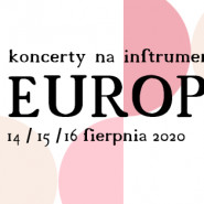 EUROPA +/- 1700 - kameralne koncerty na instrumentach historycznych