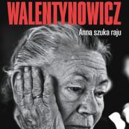 Dorota Karaś, Marek Sterlingow -  spotkanie autorskie online