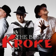 Kroke - The Best Of