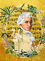 Międzynarodowy Festiwal Mozartowski - Mozartiana