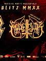 Blitz MMXX