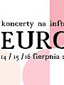 Festiwal Europa +/- 1700