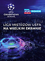 LM UEFA: Manchester City - Real Madryt
