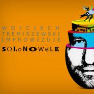 Wojciech Tremiszewski - SoloNowele