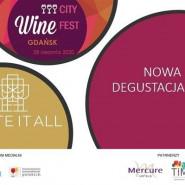 3 City Wine Festiwal