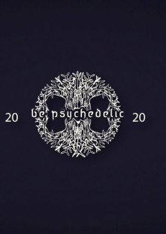 11 Urodziny Be Psychedelic