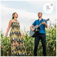 Live music - Jarosław Jaśkiewicz & Anna Stefańska