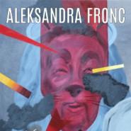 Aleksandra Fronc