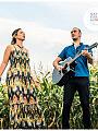 Live music - Jaśkiewicz & Stefańska