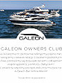 Galeon Owners Club