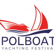 Polboat Yachting Festiwal