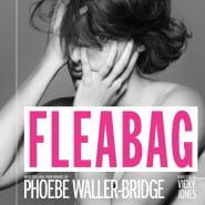 Fleabag. Szmata- National Theatre Live