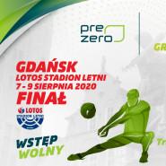 PreZero Grand Prix - Finał