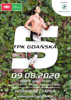 TKP Gdańsk Piątka