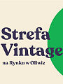 Strefa Vintage