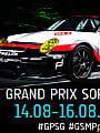 23. Grand Prix Sopot Gdynia