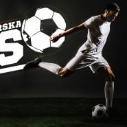 Liga Piłkarska GOS