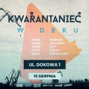 Kwarantaniec Fest