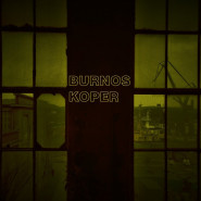 BOTO post-pandemicznie: Szymon Burnos / Tomasz Koper