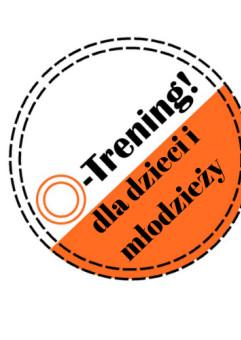 O-Trening dla dzieci i młodzieży | Park Przymorze