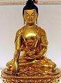 Buddyzm dla początkujących: wprowadzenie