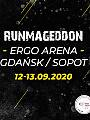 Runmageddon Trójmiasto