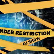 Under restriction vol.6