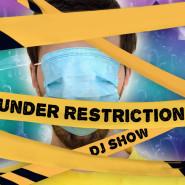 Under restriction vol.7