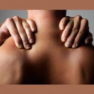 Warsztaty auto masażu