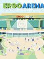 ERGO Arena #wPlenerze George Michael