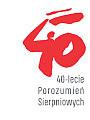 Jacek Kaczmarski - Mury. Koncert Pamięci Sierpnia '80