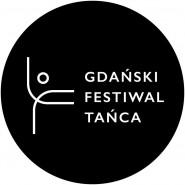 12. Gdański Festiwal Tańca